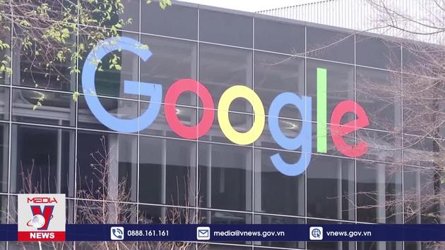 Google cung cấp các địa điểm phục vụ tiêm chủng COVID-19 tại Mỹ