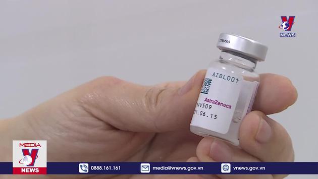 Thí điểm hộ chiếu vắc-xin với khách quốc tế đến Phú Quốc