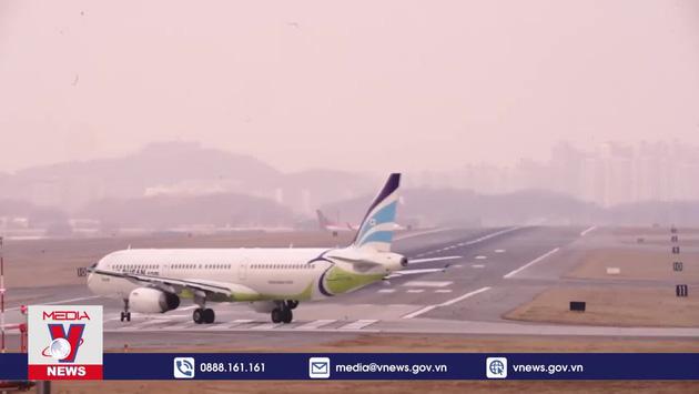 Hàn Quốc xúc tiến mở cửa du lịch quốc tế